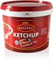 Ketchup Roleski Pikantny