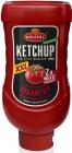 Пряный кетчуп