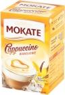 Mokate Caffetteria Ванильный капучино