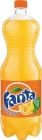 naranja bebida gaseosa