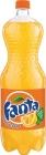 Orange Limonade