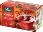 Bifix Rooibos herbata afrykańska