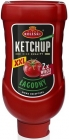 ketchup leve