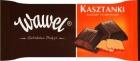 Wawel Kasztanki kakaowe