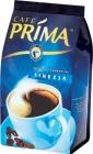 finura del café granos de café