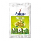 Melisa herbal candies with vitamin C - natural calming