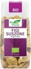 Bio Planet figi, produkt rolnictwa