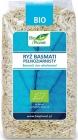 Bio Planet ryż basmati