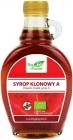 Bio Planet syrop klonowy, produkt