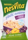 nesvita oatmeal with plums