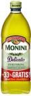 Monini Delicato oliwa z oliwek