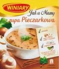 Winiary Jak u Mamy zupa w proszku