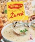Suppe Zurek gepudert
