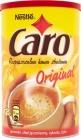 café instantáneo caro cereales original