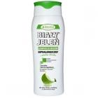 hypoallergene Shampoo mit natürlichem Chlorophyll bis fettige Haut empfindlicher und zu Allergien neigende