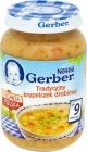 Gerber Kuchnia Polska zupka