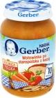 Gerber Kuchnia Polska Obiadek