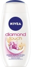 250ml gel de ducha Touch Diamond