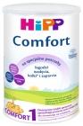 Komfort combiotik 1 Milch für Kinder