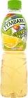 фруктовый напиток лимон мята