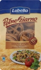 whole grain pasta whole grain cereal with 5 slots ribbons Tagliatelle