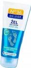 Pharma No36 feet, deodorant - antiperspirant gel