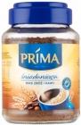 Cafe Prima Śniadaniowa kawa