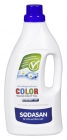 washing liquid color detergent bio