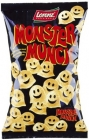 monster munch crunchy salted zemniaczane
