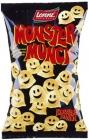 Monster Munch chrupki zemniaczane