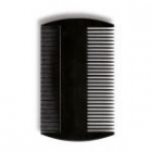 comb for combing the hair 8.8 cm