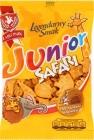 Lajkonik Junior Safari krakersy