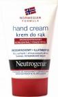 Neutrogena crème pour les mains de crème pour les mains non parfumé