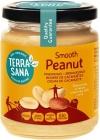 feines erdnussmus Orgánica Peanut Butter