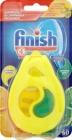 Calgonit freshener for dishwashers