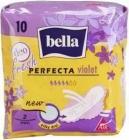 perfecta violeta fresca deo sanitaria