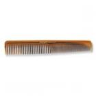 unbreakable hair comb 18cm