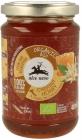 Alce Nero miód kasztanowy BIO