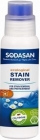 eco-friendly stain remover