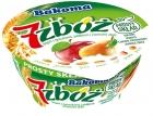 Bakoma 7 zbóż jogurt