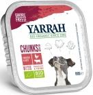 Yarrah karma dla psów kawałki
