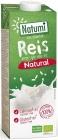 Bio-Reis- Drink