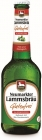 Neumarkter BIO bière non alcoolisée sans gluten