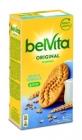 Belvita ciastka zbożowe 5 zbóż