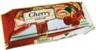 bambo cherry roulade