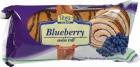 Tago Bambo blueberry roulade