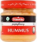 Primavika Hummus paprykowy