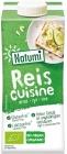 Natumi śmietanka ryżowa BIO