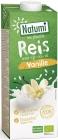 trinken Reis - Vanille bio