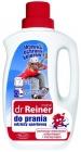 Dr Reiner Płyn do prania odzieży